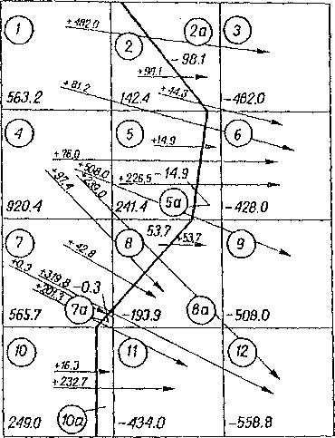 tmpd75f-2