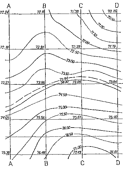 tmpe016-1