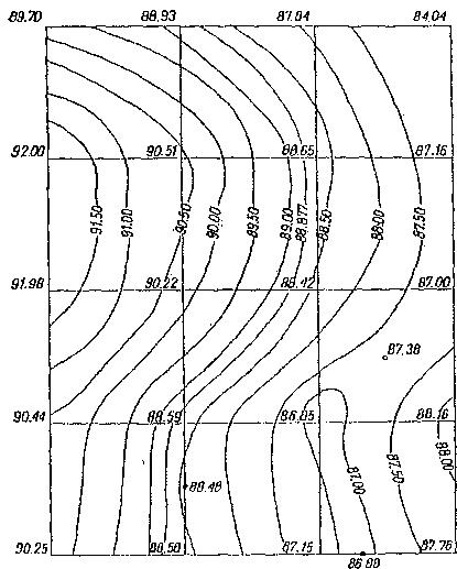 tmpf6f-1