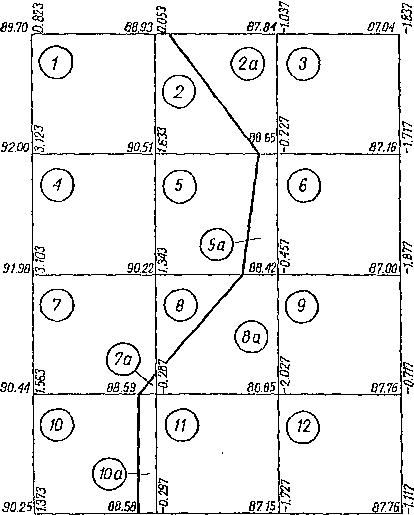 tmpf6f-2