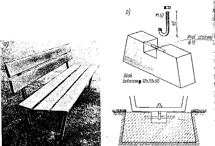 tmp2266-1
