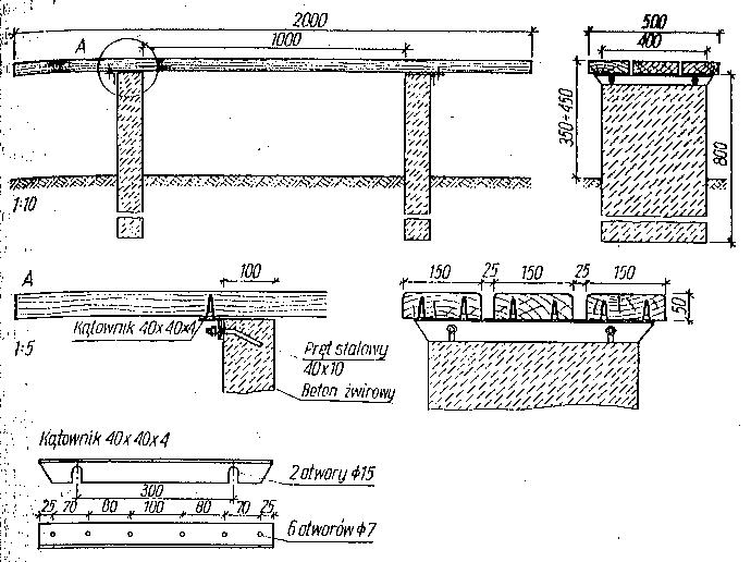 tmp7c-1